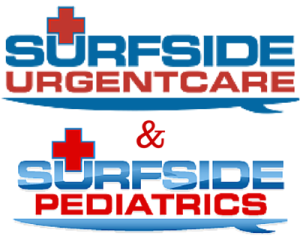Surfside Urgent Care & Surfside Pediatrics